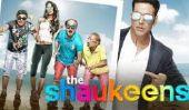 Top 10 des remakes de Bollywood en 2014