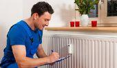 Compteurs de chaleur pour le chauffage - Avis