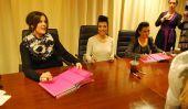 "Khloe Kardashian Odom divorce 2013: Khloe Says Split avec NBA Star est ""la torture pour My Soul"""