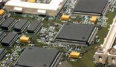 Samsung N145 Plus: BIOS batterie de swap - qui est observée