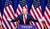 Noel Torres accuse Donald Trump d'être envieux de Carlos Slim Après Commentaires du candidat à la présidence propos Mexicains