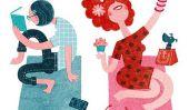 S'il vous plaît ne pas essayer de guérir les gens de leur introvertism