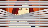 Confessions d'un introverti placard