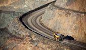 Quels sont les minéraux?  - Une explication simple