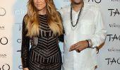 Khloe Kardashian et français Montana & Relation Breakup Nouvelles Mise à jour 2014: Rapper Conseils Il est de retour avec Khloe Kardashian