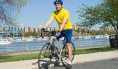 Si ce qu'il faut - les vélos de course à vendre
