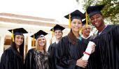 Top 10 des meilleures bourses offertes par les meilleures universités du monde 2014