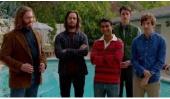 HBO «Silicon Valley» TV Show Recap Premier épisode: Mike Judge Comédie diffusée sur YouTube [Trailer]