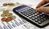 Charges à louer - Comment couvrir des erreurs dans la facturation sur