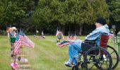invalidité de guerre pension - sachant sur ce type de pension