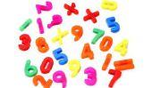 Faire des jeux de connaissances pour les enfants eux-mêmes - Conseils