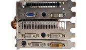 Pour la carte graphique NVIDIA GeForce 8500 GT installer le pilote - comment cela fonctionne: