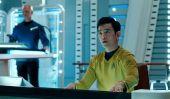 L'article du jour: TaskRabbit + Star Trek = TrekRabbits!