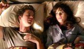 7 signes que vous êtes tout simplement pas faits pour être ensemble