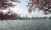 Quel est l'âge de Hambourg?