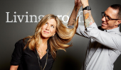 Win A Good Hair Day Avec Jennifer Aniston!