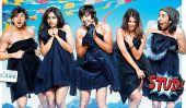Top 10 des sites Web pour regarder des films en ligne gratuit de Bollywood