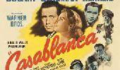 Top 10 des films les plus célèbres romantiques de tous les temps
