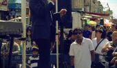 Membre New York City Council Carlos Menchaca Consterné par Dream Act défaite, mais Inspiré par Cesar Chavez Biopic