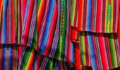Pantalons patchs - de sorte qu'il fonctionne pas cher et rapide à pantalons enfants