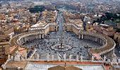 Quelles langues sont parlées au Vatican?