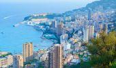 Immigration à Monaco - donc réussit de