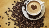 Top 10 des meilleures maisons de café du monde 2015
