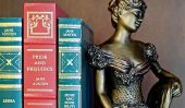 10 littérature classique des termes qui ne sont plus utilisés (pour la plupart)