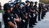 """""""Bash Mobs"""" en Californie du Sud et pourquoi cela se passe"""