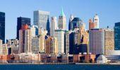 Profitez d'une semaine à New York - avec tant de succès Vos vacances