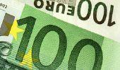 Haspa taux de change - des informations utiles sur les comptes en devises