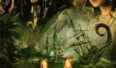 Happy Talk Like a Pirate Day!  Les 10 pirates les plus mémorables de l'Histoire du Cinéma