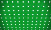 Facebook: le point vert et blanc - l'importance de simplement expliqué