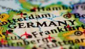 test de l'immigration - si vous devenez un citoyen allemand