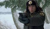 5 Choix Unconventional hiver cinéma