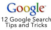 12 Trucs et astuces pour l'utilisation de Google Recherche