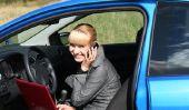Conduire test en ligne et sans inscription Schulbogen - comment cela fonctionne: