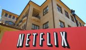 TV Show 'Le Magic School Bus: la série télévisée pour enfants pour retourner à Netflix comme «The Magic School Bus 360'