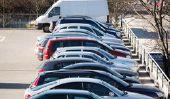 VW Polo Advance - informatif sur le modèle spécial