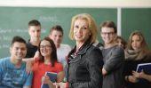 Après le travail de l'école professionnelle - Notes sur le droit de l'emploi des jeunes