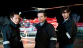 'The Night Shift' Saison 2 Episode 12 spoilers: Équipe Eoin lance au chef thérapie de groupe MMA, Trace Adkins guest stars