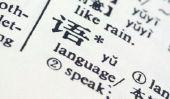Programme de traduction - si vous l'utilisez gratuitement