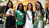 Miss Univers 2013 Live Stream, Mises à jour, Winners, aperçu, les prévisions: Mlle Philippines le favori?