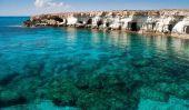 Vacances à Chypre en Octobre - afin de planifier correctement