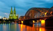 Combien de personnes vivent à Cologne?  - Pour en savoir plus sur la ville