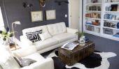 Smart Ideas pour les petits espaces