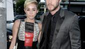 The Celebrity Divisions 2013: Quels sont les couples ne sont plus ensemble