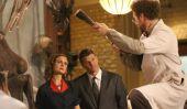 Saison 11 les spoilers 'Bones & Crossover Episode: «Sleepy Hollow» et Crossover Set' Bones pour le 29 Octobre