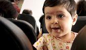 Comment réussissez-vous métros et autobus à New York avec deux bébés?  (Vous n'avez pas)