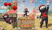 Top 10 des jeux les plus populaires Android de 2014